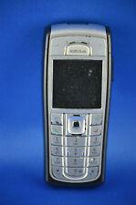 Nokia 6230i Handy Kamera 1.3MP Bluetooth Infrarot FM Radio Mp3 #041