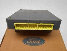 Ford Probe Engine Control Module ECU F32Z-A650-F New 1993-1994