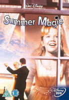 Estate Magic DVD Nuovo DVD (BUA0026201)