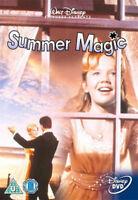 Estate Magic DVD Nuovo DVD (BUA0026201)