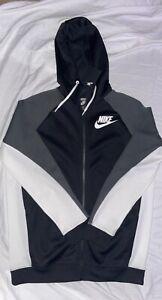 Mens Nike Jacket Medium
