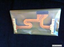 Sony Vaio a1781464a PWB fpc-217 mSATA HDD, SDD Câble Cable pour vpc-z12/vpc-z13