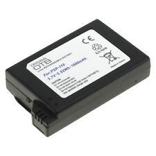 Battery for Sony PSP 110 PSP-110