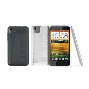 Unlocked Android HTC One SC T528d 3G Original 1G RAM 4G ROM Wifi GPS Dual SIM