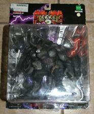 Epoch Tekken 3 True Ogre 1999 Namco Sculpted By Masaki Asai DX-01 NEW Vintage