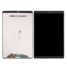 Samsung Galaxy Tab A 10.1 2019 SM-T510 T515 LCD Touch Screen Digitizer Assembly
