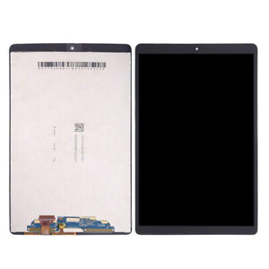 New Replacement Parts for Samsung Galaxy Tab A 8.0 Wi-Fi Glass Touch Screen Digitizer Repair Tool Kit White 2017 White Galaxy Tab A2S T380