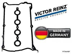 Victor Reinz  Valve Cover Gasket  for 1.8-Liter TT Beetle Golf Jetta Passat