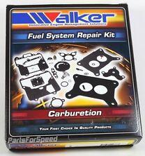 Holley 4175 Rebuild Kit Vacuum Secondary Spreadbore Carburetors 800 650