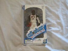 Upper Deck All Star Vinyl NBA 7 VC3 Vince Carter Limited Edition Action Figure