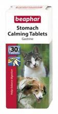 Beaphar Stomach Calming Tablets 30s 17315