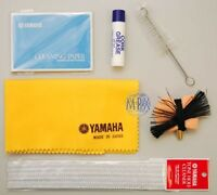 Genuine Yamaha Maintenance Kit, Saxophone NEW! Ships Fast!