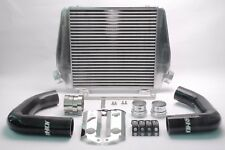HYBRID HDI GT2 440 S INTERCOOLER KIT FORD FALCON FG XR6 TYPHOON F6-NO CUT-new