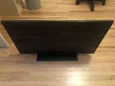 HD Samsung TV - 40 inch