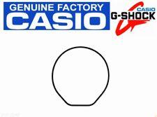 Casio Original WATCH PART DW-6900 DW-6600 DW-290 GASKET CASE BACK O-RING