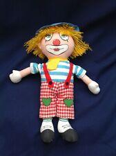 Puppe Frauenpuppe Frau Gummipuppe Partypuppe Dekopuppe aufblasbar