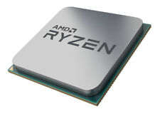 Amd Ryzen 7 2700x 4.35ghz 20MB 8 Core 105w AM4