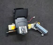 GENUINE CANON SX50 HS FLASH UNIT  PART/REPAIR