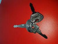 Dumper Driver Plant jcb Key Set Thwaites Bosch  Vermeer Ford farm tractor common