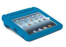 Kensington Blue Tablet eBook Cases, Covers & Keyboard Folios