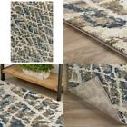 Ankara 9 Pebble 3 Ft. 3 In. X 5 Ft. 1 In. Abstract Area Rug