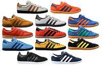 Adidas Topanga Hawaii Samba Tahiti Gazelle Retro Sneaker Shoes Schuhe