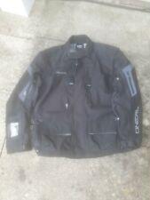 Oneal Baja Enduro Biker Jacket Xl