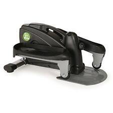 Stamina InMotion -COMPACT STRIDER- trainer mini cardio exercise elliptical bike