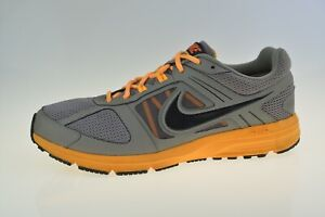 Nike Air Relentless 3 Grey 616271-002 Men's Trainers Size Uk 10