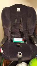 Safe n Sound Maxi Rider Car Seat