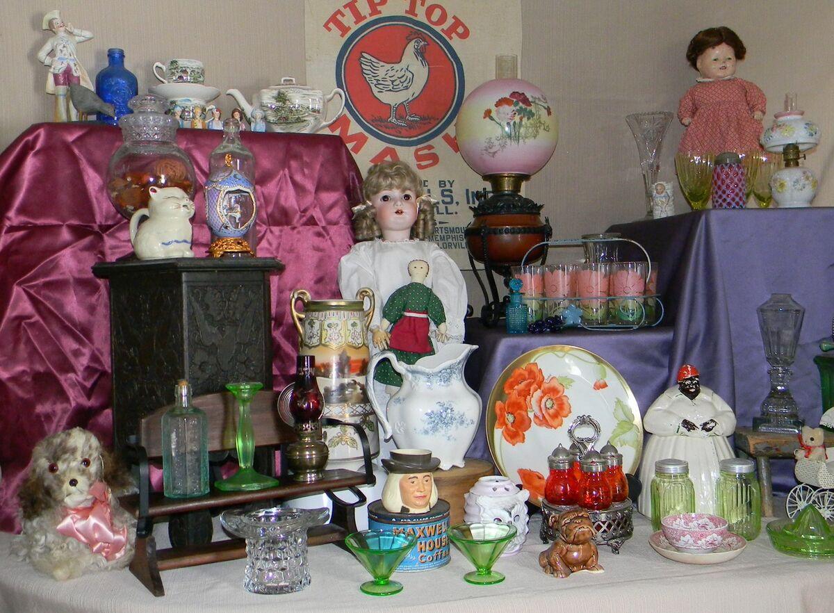 fairhaven_antiques1025