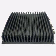 New listing Old School Rockford Fosgate The Punch 4080 Dsm Mosfet Amplifier 40 Watts