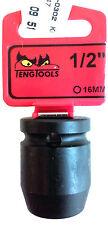 TENG TOOLS 920516-c with Unidad de 1.3cmcm 101780302 Impacto Enchufe 6 puntos