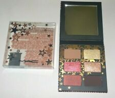 MAC Holiday Star Sighting Eyeshadow Palette - Neutral - New in Box