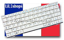 Clavier Français Original Pour ASUS EEEPC EEE PC 701 701SD 701SDX Série NEUF