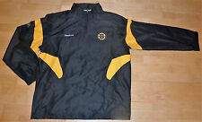 BOSTON BRUINS NHL TEAM SHIRT - NEU
