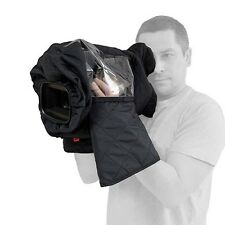 New PU40 Universal Rain Cover designed for JVC GY-HM650
