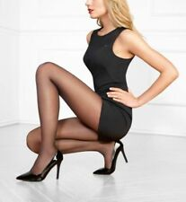 Bourget Hand-wash only Supportless Tights for Women