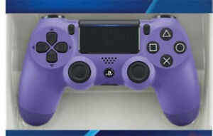 PS4 controller wireless for Sony Playstation 4 Double Vibration US Sellers