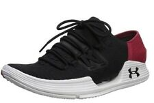 Under Armor Men's Speedform Amp 3 Sneaker