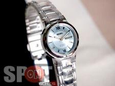 Seiko 5 Automatic 21 Jewels Ladies Watch SYME55K1