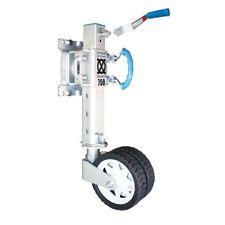 Ark ORJW750D Extreme Jockey Wheel