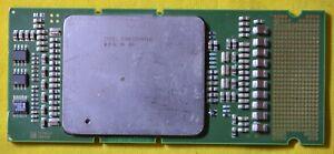 INTEL ITANIUM 2 1600 MHz SAMPLE Q1KF ES PROCESSOR