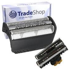 Lavabile Filtro HEPA per Electrolux ZTI 7630 7647 zti7630 zti7647
