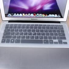 """Waterproof Dustproof Keyboard Cover Skin Protector For Laptop Notebook 12""""13""""14"""""""