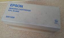 TONER EPSON EPL-N1600  S051056
