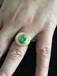 Energetix Ring