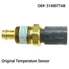 Coolant Temp Temperature Sensor For Jeep Commander Liberty Wrangler 05149077AB