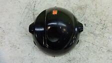 1975 Honda CB750 Four CB 750 H1100' headlight light lamp bucket holder HM-20M #1