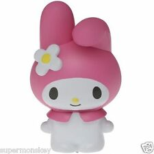 TAKARA TOMY MOVIN MOVIN MY MELODY WIND-UP TOY DS83968